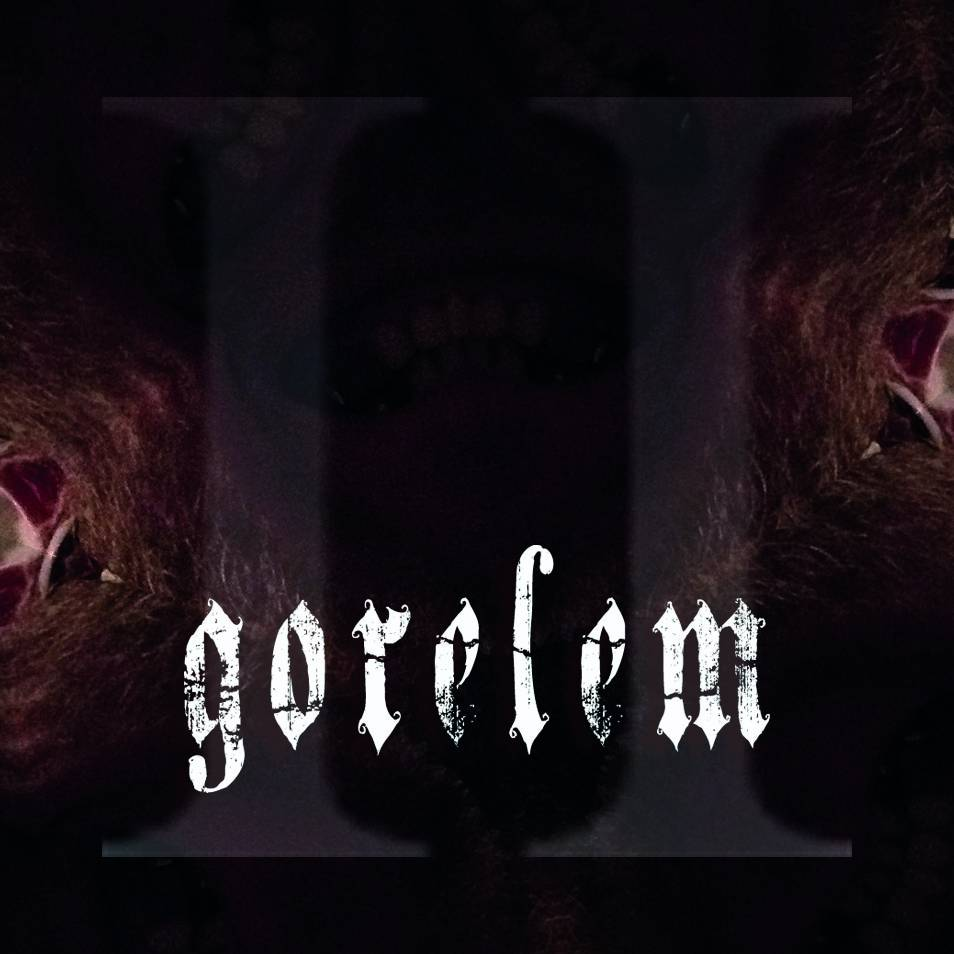 Gorelem Part: II EP